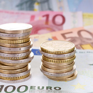 Notar-Kosten – Kanzlei Dr. Ahlborn in Bielefeld