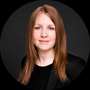 Swetlana Maier - Anwältin