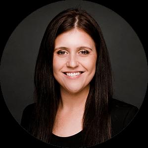 Irina Dubitzi | Rechtsanwalts- & Notarfachangestellte in der Kanzlei Dr. Ahlborn