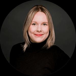 Lisa Schemel | Rechtsanwaltsfachangestellte in der Kanzlei Dr. Ahlborn